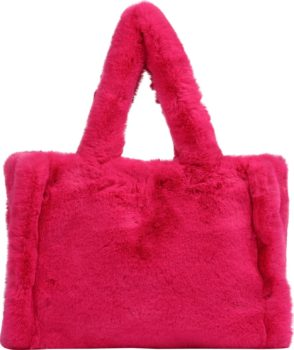 Arch The Label Kabelka 'Livvy' pink