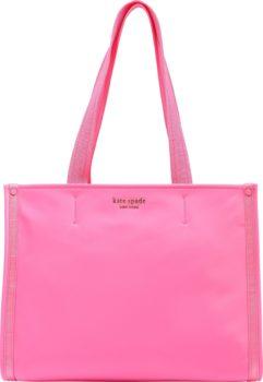 Kate Spade Kabelka pink