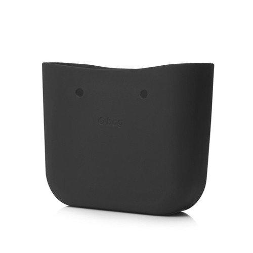 O Bag tělo mini černá
