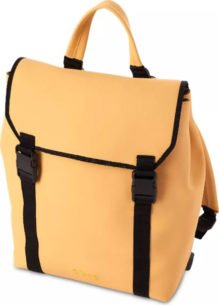 Obag BACKPACK M217 CAMEL