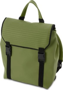 Obag BACKPACK M217 MILITARY