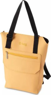 Obag BACKPACK W217 CAMEL