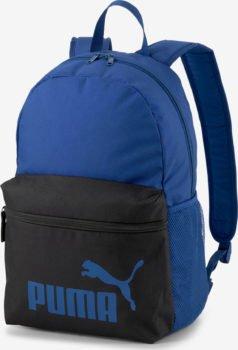 Puma Phase Batoh Modrá
