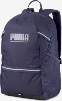 Puma Plus Batoh Modrá