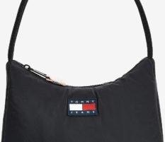Tommy Hilfiger černá kabelka