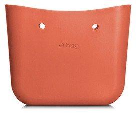 Cihlová kabelka OBag