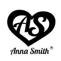 Kabelky Anna Smith