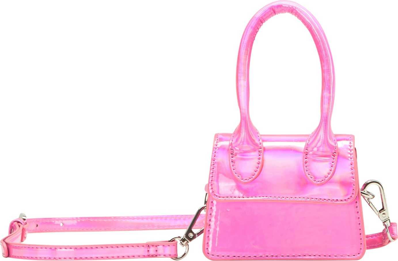 myMo ATHLSR Kabelka pink
