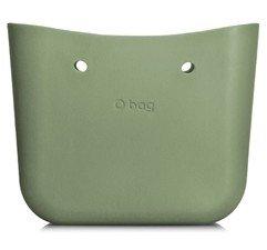 Světle zelená kabelka Obag
