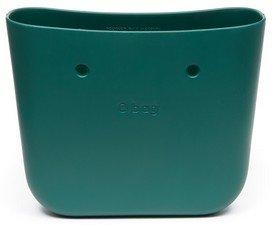 Tmavě zelená kabelka OBag-kabelka-obag